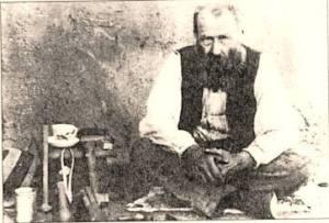 burskii-prorok-nikolas-van-rensburg-o-tretei_1