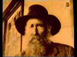 burskii-prorok-nikolas-van-rensburg-o-tretei_2