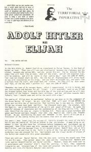 gwd_-_ah_is_elijah_1